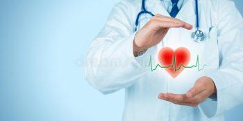 Καρδιολογική Κλινική