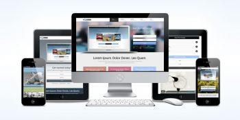 Ο ιατρικός κλάδος υπέρ των ψηφιακών υπηρεσιών υγείας