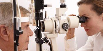 Οφθαλμολογική Κλινική