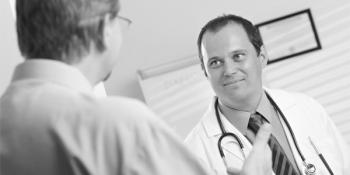 Ουρολογική κλινική